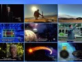 Through the Wormhole S03E05 HDTV XviD-AFG