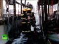 В Китае обиженный на судьбу самоубийца заживо сжег 47 человек