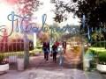 Таврический сад (2013)