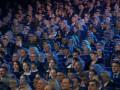 Дина Гарипова и Военный хор - Прощание славянки