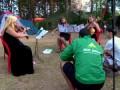 System Of A Down в исполении оркестра!