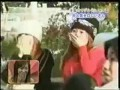 headless prank
