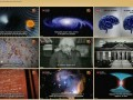 Ancient.Aliens.S05E05.The.Einstein.Factor.HDTV.XviD-AFG