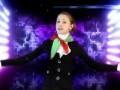 Ксения Дегелько - Я из деревни