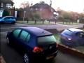 Парковка на отлично!!!