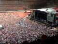 60 тысяч человек спели хит Queen