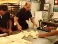 Профессионалы на кухне