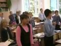 Средняя школа №63 Рязань