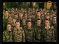 """Фильм """"День выборов"""" Эпизод """"Выступление Бурдуна"""""""