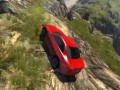 Cliffs Of Death BeamNG Drive Cliff Jumps 2018