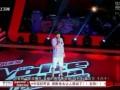 Казахи в Китае