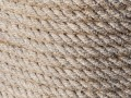 depositphotos_30438223-Rope-texture-background