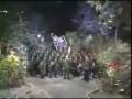 Red Army Choir - Sixteen Tons (16 тонн)