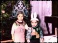 Ожившие фото из советских 70ых. Рожденные в СССР