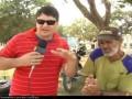 Глухонемой свидетель