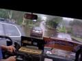 Сезон дождей, Николаев