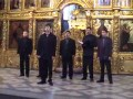 Русский православный хор
