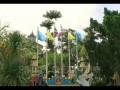 Зоопарк на Пхукете | Phuket Zoo