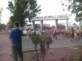 """Появился """"Илья Муромец"""""""