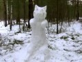 Снеговики (2014)