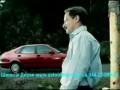 Смешная реклама шины Nokian смотреть всем.avi