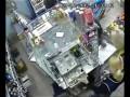 Драка в магазине «Подсолнух»