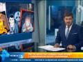 РЕН ТВ запустил совместный проект с художником Васей Ложкиным