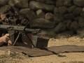 выстрел-Barrett-m107
