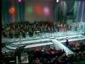 """ВИА Песняры """"Вологда"""" Песня года - 1976"""