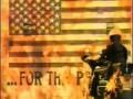 Megadeth - Symphony of Destruction [Official Video]
