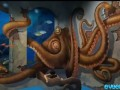 3D Art Gallery Pattaya, ART IN PARADISE PATTAYA Thailand
