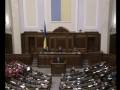 США готовят гражданскую войну на Украине