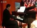 苏联歌曲《胜利日》День Победы - 中文版