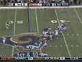 Damn: The Biggest Football Hits Ever (Compilation)