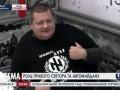 Мосийчук о Крыме24022014