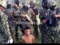 3 . Мексиканский картель сводят счета ( 2 ) ...