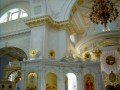 Спасо-Преображенский Кафедральный Собор (Одесса)