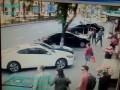 VIP-авария в Киеве