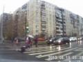 Ужас! Сбили пешеходов в Питере. ДТП