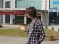 YotaPhone 2: российский смартфон китайского производства