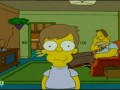 Homer Simpsons a photo of himself every day 1.47min HD