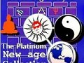 VA - New Age Music - The Platinum New Age Collection