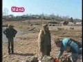 Сплав по Мане, Красноярский край