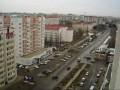дтп Ставрополь, ул.Тухачевского