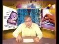 WarCraft 3: сын отвечает отцу голосом героев игры