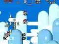 Super Mario error