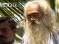 Секрет Левитации в Индии