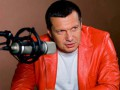 Полный контакт, Вести ФМ, 07.08.2014 - Соловьев - Ответные санкции, ч1