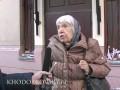 Людмила Алексеева посетила Хамсуд
