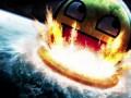 iBenji - Boom (feat. Talabun)
